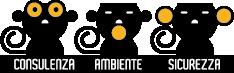 Formazione sicurezza sul lavoro Parma – Pimus |  Fromazione  sicurezza sul lavoro Parma – Pimus